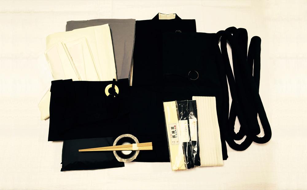 雲水用具・記念品 アーカイブ - 法正法衣店|法衣と袈裟のお誂え承ります。